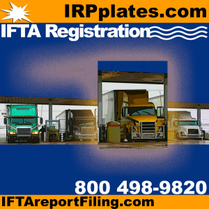 ifta-registration
