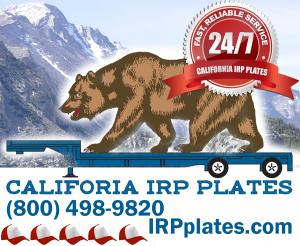 irp-plates-california