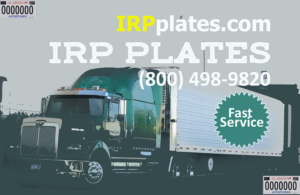 irp-plates-owner-operator